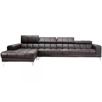 Dante 5331L 4 Seaters L-Shaped Sofa