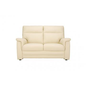 Dante 5411 2 Seaters