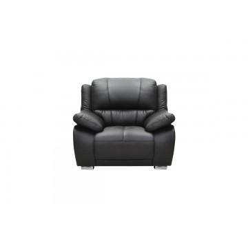 Dante 5436 1 Seater