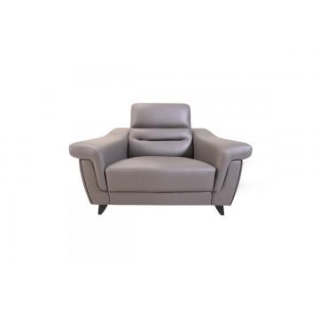 Dante 5701 1 Seater