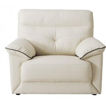 Dante 5765 1 Seater