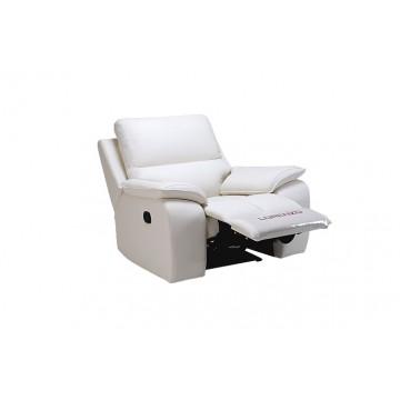 Dante 5251RC Recliner 1 Seater