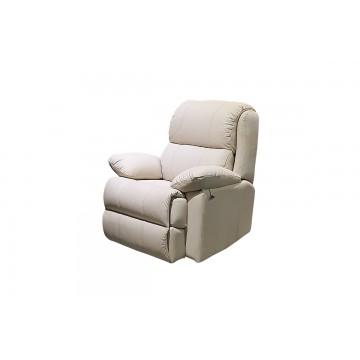 Dante 5417RC Recliner 1 Seater