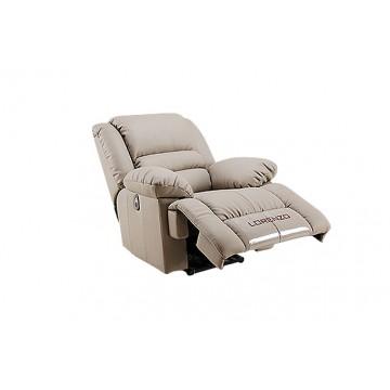 Dante 5418RC Recliner 1 Seater